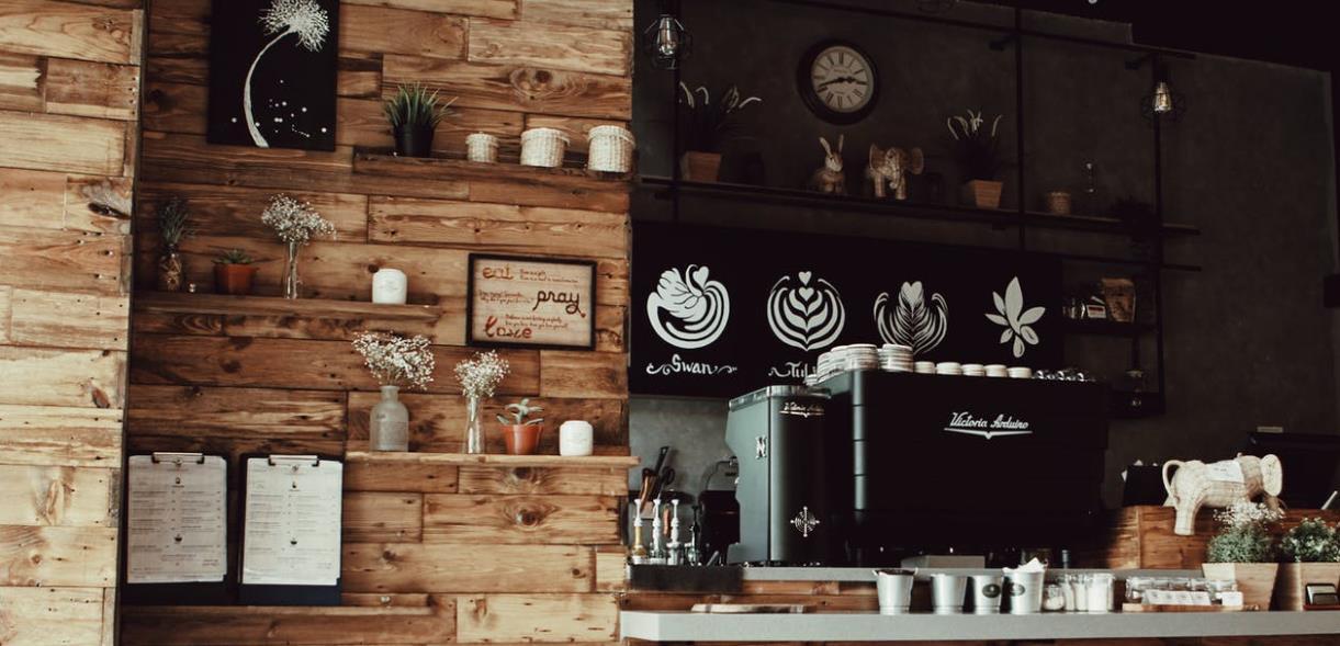 Kaffeebohnen – Arten und die Zubereitung